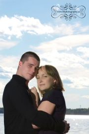 ottawa_engagement_photographers-11