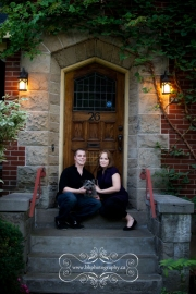ottawa_engagement_photographers-15