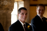 wedding_photography_codes_mill_perth-08