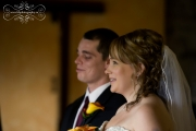 wedding_photography_codes_mill_perth-10