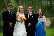 wedding_photography_codes_mill_perth-14