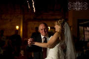 wedding_photography_codes_mill_perth-27