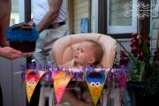 Ottawa_Family_Photographer-0017
