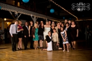 almonte-ottawa-wedding-photographers-02