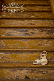 almonte-ottawa-wedding-photographers-05