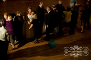 almonte-ottawa-wedding-photographers-06