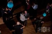 almonte-ottawa-wedding-photographers-11