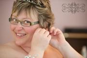 almonte-ottawa-wedding-photographers-12