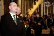 almonte-ottawa-wedding-photographers-16
