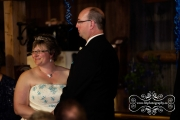 almonte-ottawa-wedding-photographers-17