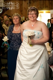 almonte-ottawa-wedding-photographers-18