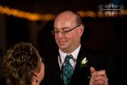almonte-ottawa-wedding-photographers-19