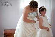 almonte-ottawa-wedding-photographers-21