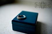 almonte-ottawa-wedding-photographers-23