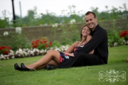 kingston_wedding_photographer-04